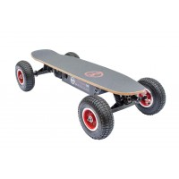 EVO SKATE CROSS 1000v4